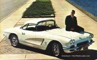 corvette61alanshepard1