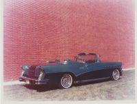 buickcentury1956xbillmitchell