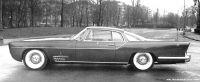 1956chryslerghiak300shahiran