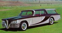 1959scimitarwagon1