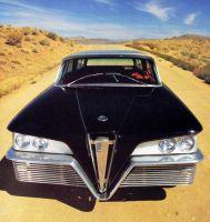 1959scimitarwagon2