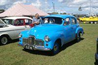 australian04
