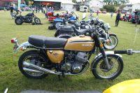 bikes02