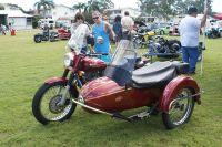 bikes05