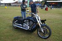 bikes06