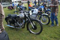 bikes20