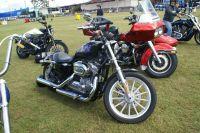 bikes21