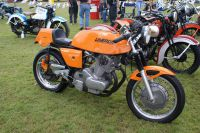 bikes22