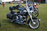 bikes26
