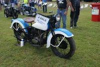 bikes28