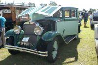 nashspecial1929