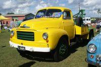 yellowpickup