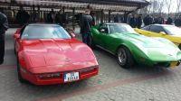 20150412corvettes