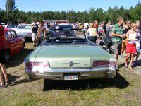 3001966