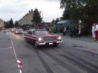 belvedere58