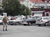 deville60oldsmobile881950