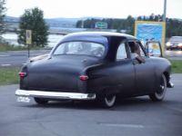 fordcustom50