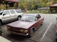 corvair64a