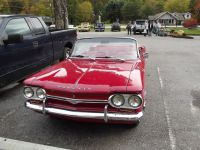 corvair64red1