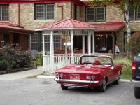 corvair64red3