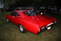 impala67