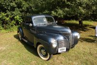 plymouth30s