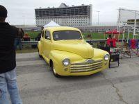 yellowford