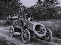 1903vermonta