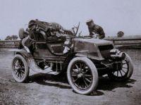 1903vermontc