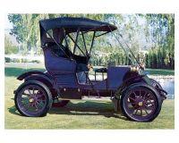1906adamsfarwellrunabout