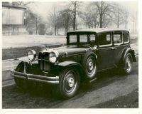 1929ruxtonprototype2