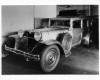 1929ruxtonprototype4