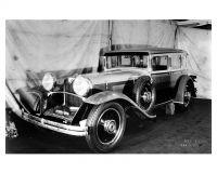 1929ruxtonprototype5