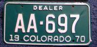 coloradoaa697