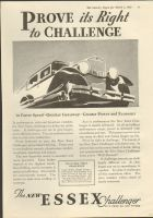 1930essexad01