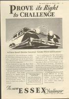 1930essexad01