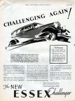 1930essexad02
