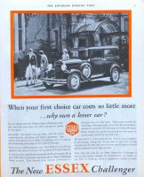 1930essexad03