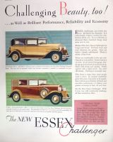 1930essexad04