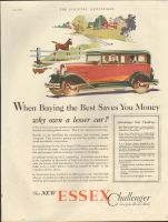 1930essexad05