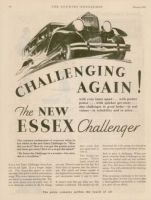 1930essexad06