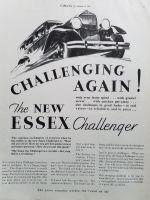 1930essexad07