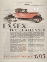 1930essexad11