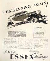 1930essexad19