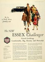 1930essexad20