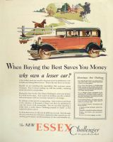 1930essexad23