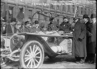 1908newyorktoparisroberts
