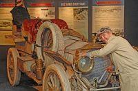 racecar1908