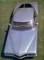 silverarrow72c