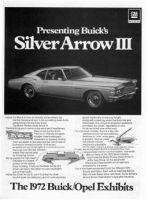 silverarrow72f